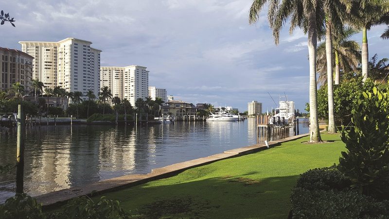City of Boca Raton, Florida  (Palm Beach Relocation Guide)