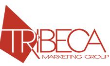Tribeca Marketing Group Logo