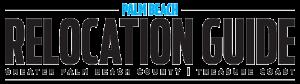 Palm Beach Relocation Guide
