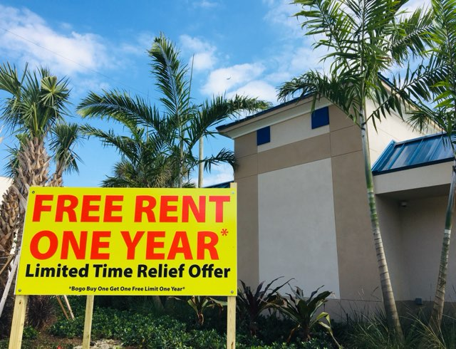 Free-rent-and-building
