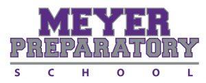 Meyer preparatory