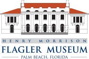 Flagler-Museum-Logo