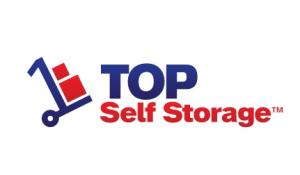 top self logo