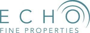 Echo-Fine-properties-logo-cmyk-solid