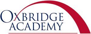 oxbridge_logo